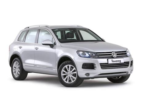 auto air conditioning repair 2011 volkswagen touareg electronic toll collection volkswagen touareg 150tdi 63 990 data details specifications which car