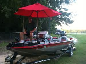 Double Pedestal Boat Seat Cheap Home Made Umbrella Holder Idea General Equipment