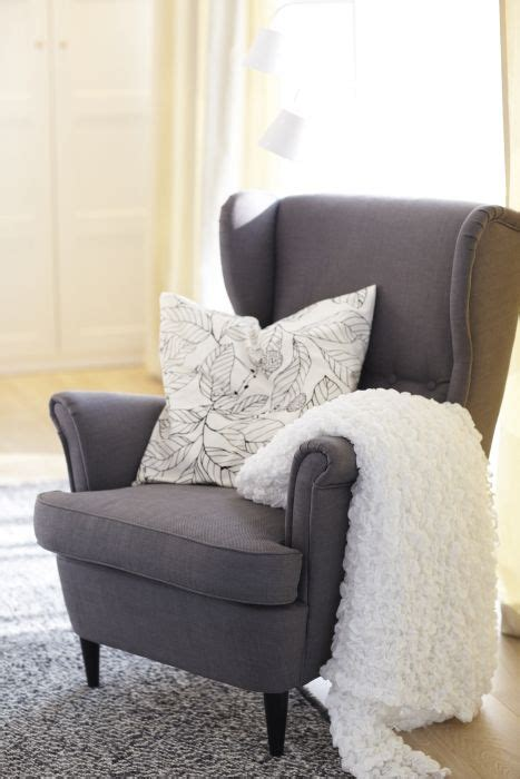 small upholstered bedroom chairs 25 best ideas about wingback armchair on pinterest 17357   957ad0284e033d66f85f9df0b1f918b3