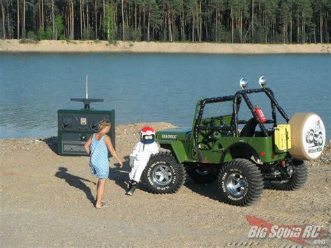Gear Box Ms By Sk Tamiya tamiya willy 1 1 scale 171 big squid rc rc car and