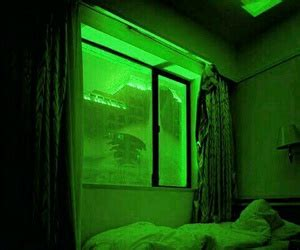 Light Green Color by 691 Images About Green Aesthetic Gt On We Heart It See