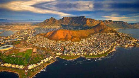 sudafrica imagenes sud 225 frica