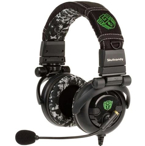 Headset Bluetooth Untuk Semua Jenis Hp perbedaan headset headphone backphone dan earphone