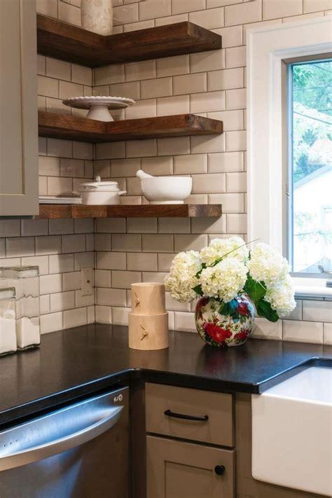 open shelving kitchen ideas open shelving kitchen design ideas decor around the world