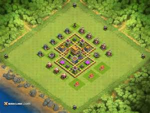 Best Th5 Layout » Home Design 2017
