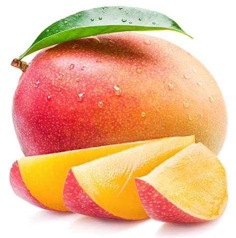 Fruit Mango mango fruit pictures images and stock photos istock