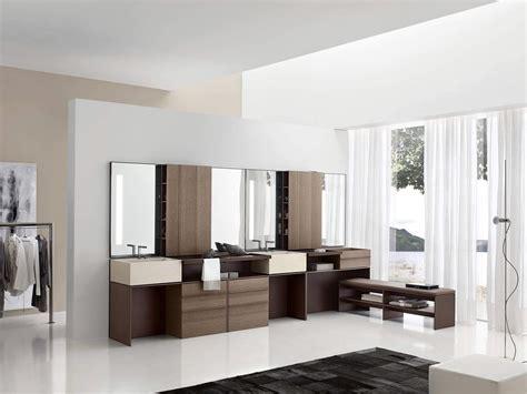 designs der badezimmer traumb 228 der und luxusb 228 der vom designer torsten m 252 ller