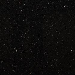 star galaxy granite pics about space
