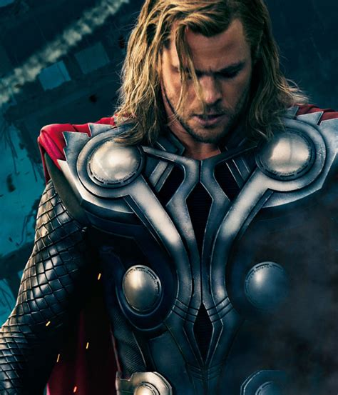 thor s movie hype sa snow white and the huntsman sequel talk