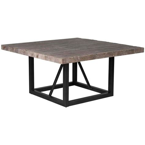 square dining table 60 warehouse furniture warehouse furniture home