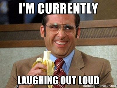 Laughing Memes - laugh out loud meme google search im dying of laughter