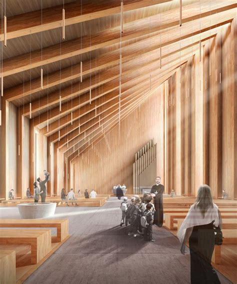 spiritual interior design 17 ideas about church interior design on pinterest