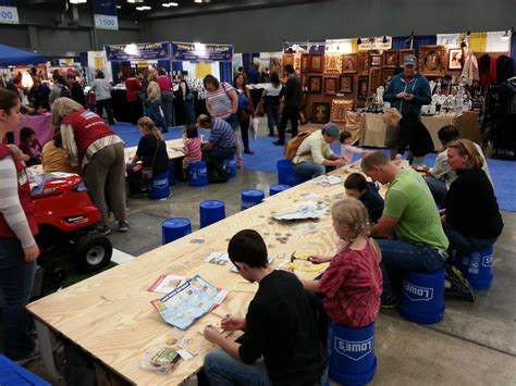100 home design and remodeling show coupons dsc
