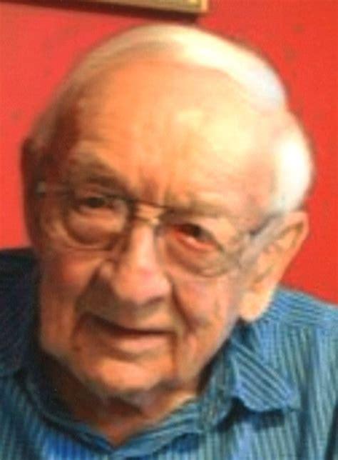 obituary for delbert henry fenner schwartz funeral