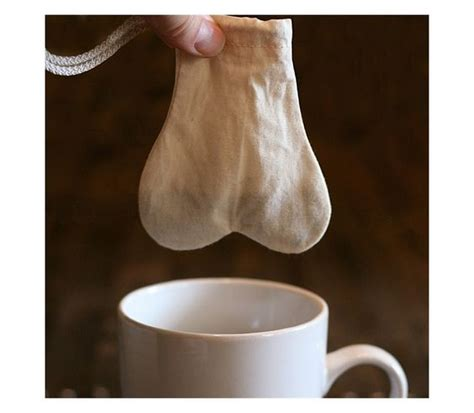 teabagging teabag buy kris kringle gifts at the gifted