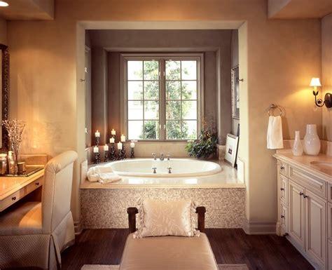 How Much To Build A Bathroom - 2019 bathroom addition cost how much to add a bathroom