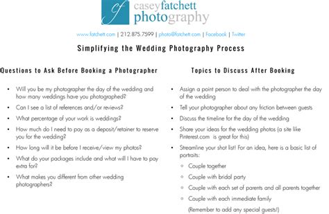 name changing a practical wedding blog ideas for the wedding list of things to do attractive wedding planning