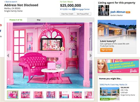 barbie doll house sawgrass doll house sawgrass 28 images dreamhouse debut in sawgrass mills mall florida