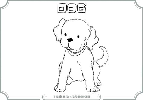 coloring pages of biscuit the 80 coloring pages of biscuit the bone