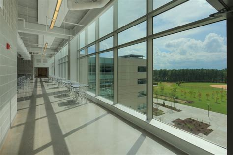 interior design schools in south carolina interior design schools in carolina 28 images top