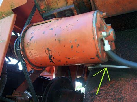 scarificateur thermique 551 tracteur 233 lectrique trendyyy