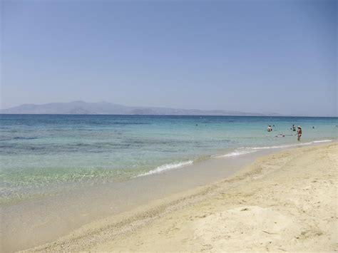 naxos turisti per caso plaka a naxos viaggi vacanze e turismo turisti per caso