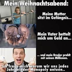 Beste Memes - 57 besten deutsche memes lustige bilder bilder auf