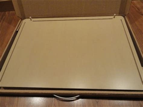 nib alto s quilt cut fabric cutting system mat only