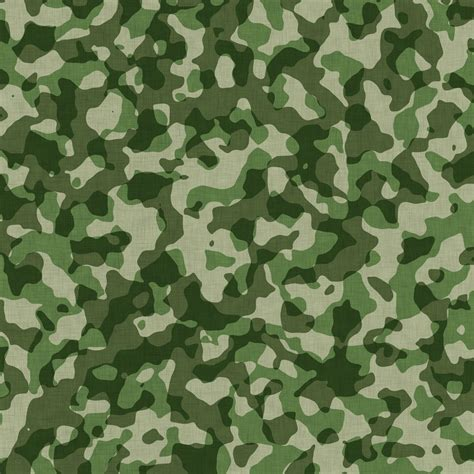 Army Camo by Army Pattern Wallpaper Ideas For The House