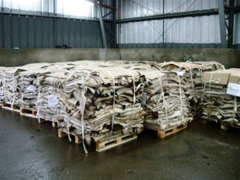 Selling Cow Hides Sell Salted Cow Hides Skins