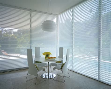 hunter douglas awnings hunter douglas silhouette window shadings l2 interiors