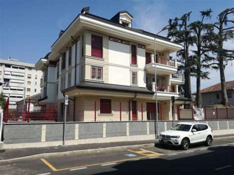 appartamenti in vendita a paderno dugnano appartamenti quadrilocali in vendita a paderno dugnano