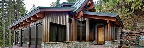 metal siding houses metal siding options costs and pros cons 2018
