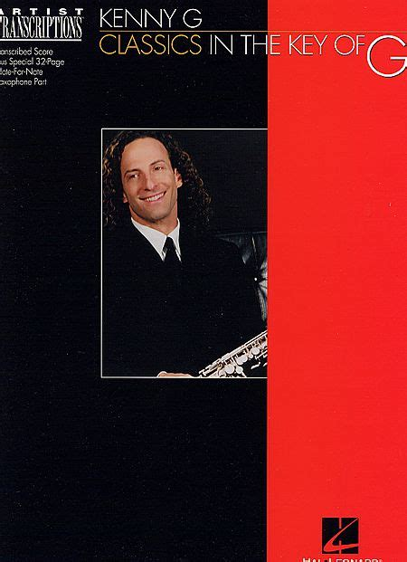 the wedding song kenny g lyrics buy kenny g sheet kenny g scores