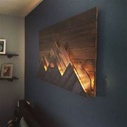 diy projects for wall decor 25 unique wood ideas on diy wood crafts