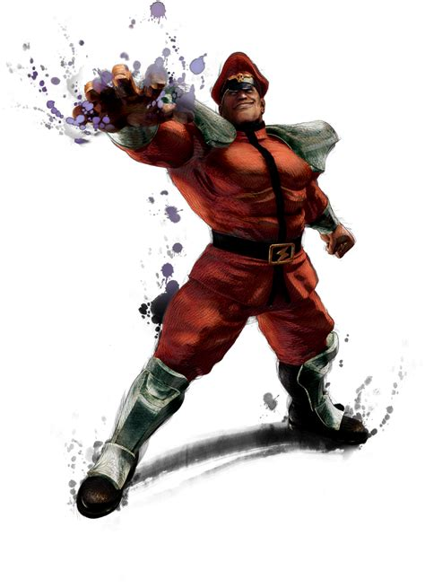 Tshirt Mortal Kombat Iv free fighter png transparent images free