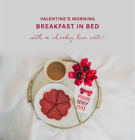 valentines morning ideas 82 best images about thoughtful s day gift ideas