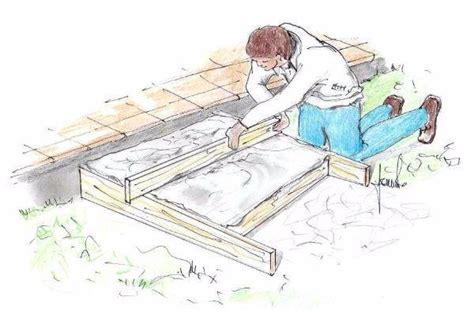 scambiatori di calore per camini costruire termocamino fai da te scambiatore calore fascio