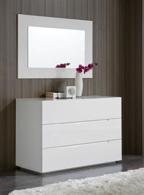 drawers home and home furniture on pinterest alamo contemporary tall chest of drawers in white high gloss
