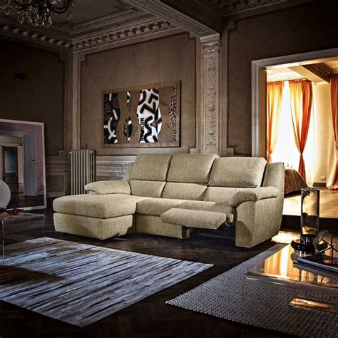 prezzi divani relax divani relax prezzi e modelli quanto costa una poltrona