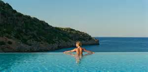 How Much Does An Infinity Pool Cost Infinity Edge Pools Cost Is One Big Quot Negative Quot