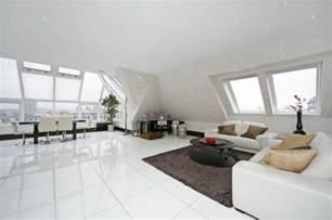 schöne wohnzimmer ideen chestha fliesen wohnzimmer idee