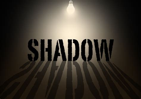 shadows of the sense and feel kevin s design hub multimedia designer