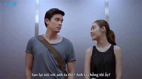 film thailand i fine thank you cut i fine thank you love you thailand film 2015 youtube