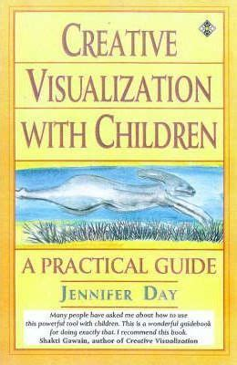 data visual a practical guide to using visualization for insight books creative visualization with children day