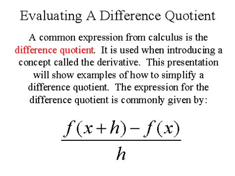 what is the unit of the quotient of inductance and resistance show your work below what is the unit of the quotient of inductance and resistance 28 images 167 2 1 some