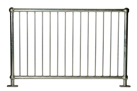 Balustrade Handrail Monowills Handrail