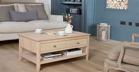 Corndell Bedroom Furniture Corndell Furniture Corndell Bedroom Dining Range Oak And Pine