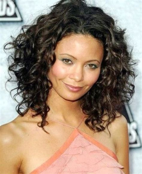 refrendo del df black hairstyle and haircuts mid length curly hairstyles 2015 2016 curly hairstyles