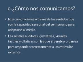 imagenes visuales auditivas tactiles 1ellenguajevisual1eso